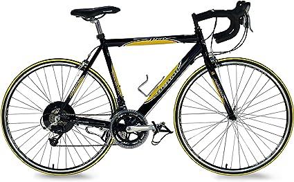 Gmc Denali Pro Road Bike 700c Amazon Ca Sports Outdoors