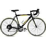 GMC Denali Pro Road Bike (56cm Frame)