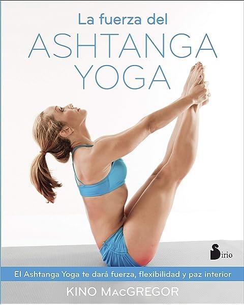 Elephant Yoga - Alfombrilla Esterilla Algodon Organico Hecha ...