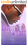 Gabriel's Melody (Moore to Love Series Book 2)