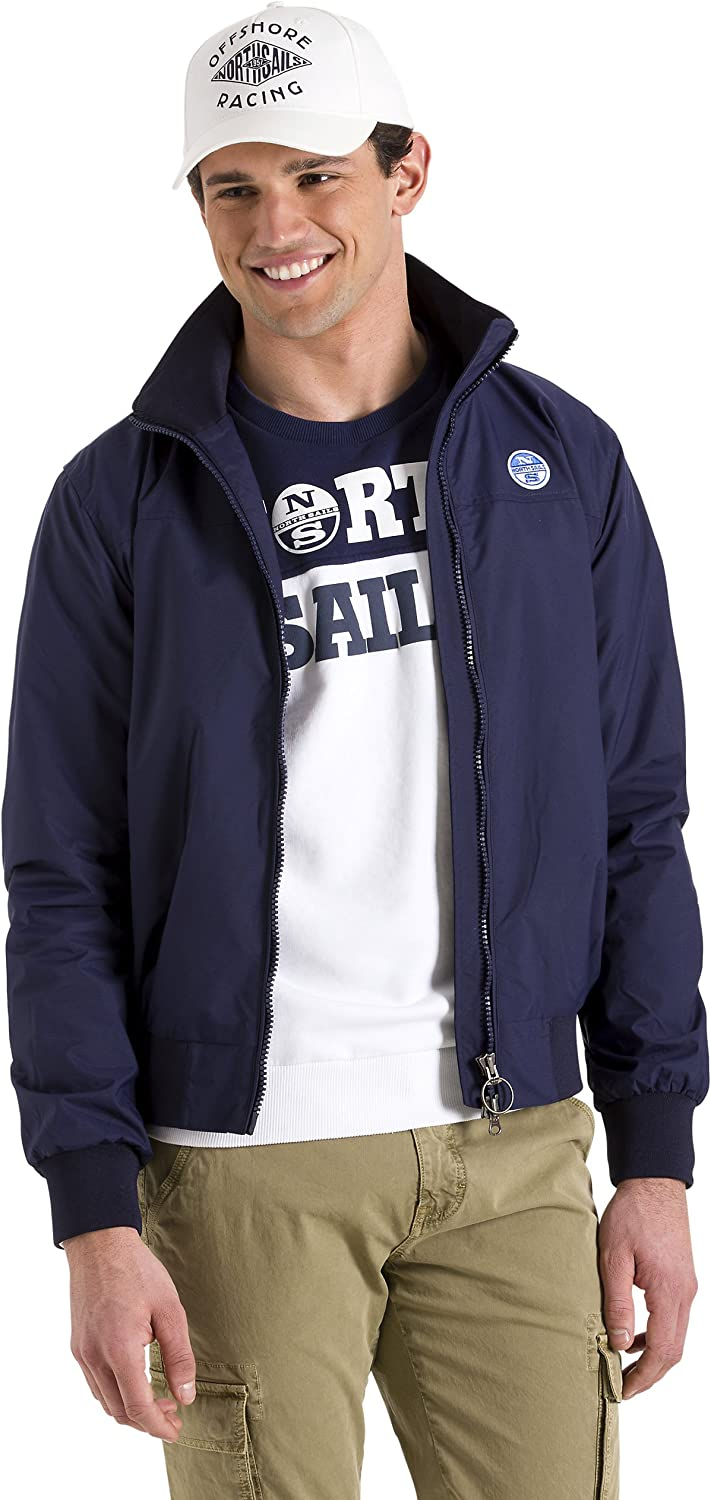 NORTH SAILS Bomber Uomo