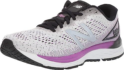 New Balance - 880 V9 Laufschuhe für Damen: Amazon.de: Schuhe ...
