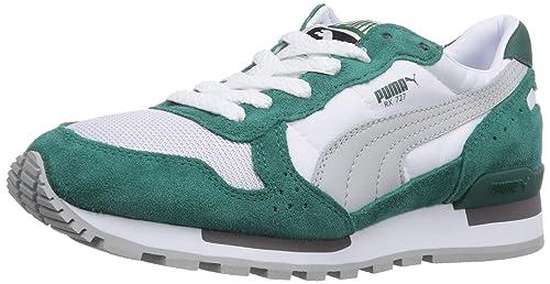 Puma Rx 727 Sneaker basse Unisex Adulto