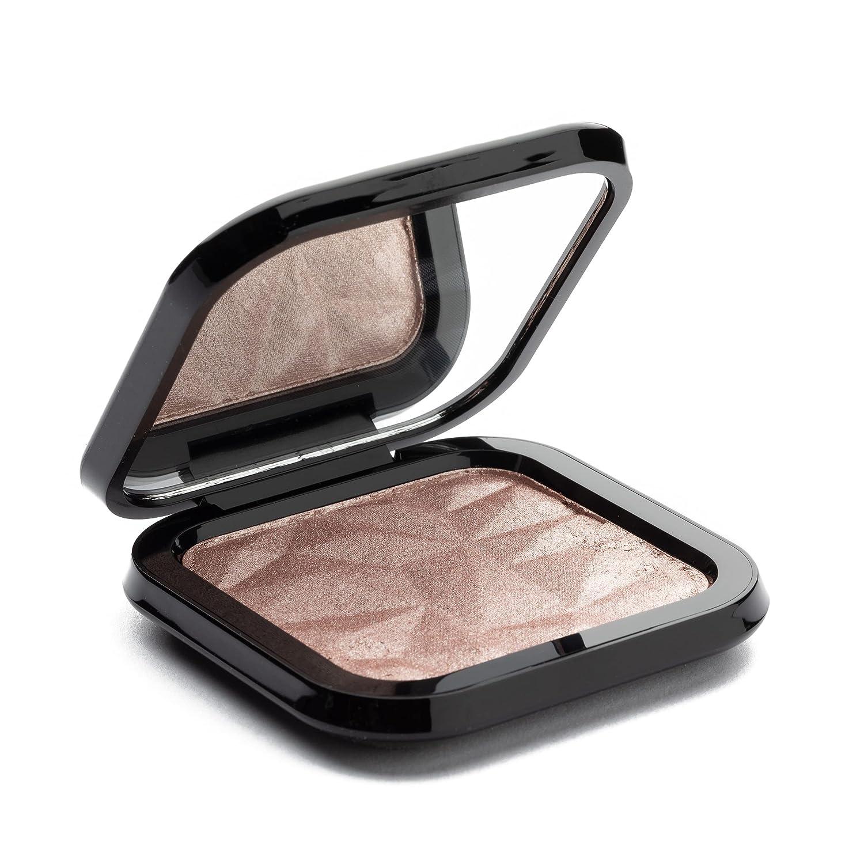 Epilynx Supernatural Shimmer Metallic Eyeshadow and Highlighter, for Sensitive Skin, Gluten-Free, Allergen-Free, Vegan