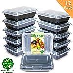 Amazon Ca Bento Boxes Home Amp Kitchen