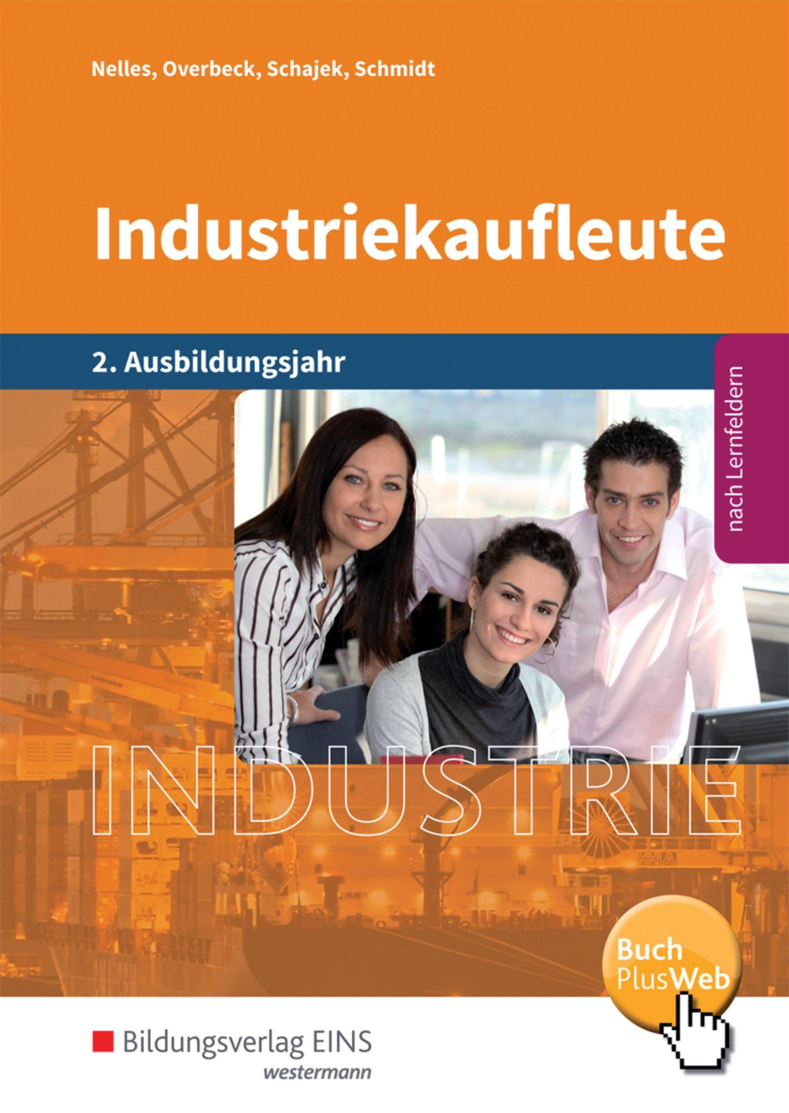 Ausbildungsjahr: Schülerband: Amazon.de: Monika Nelles, Dirk Overbeck,  Markus Schajek, Christian Schmidt: Bücher