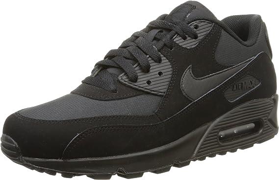 Nike Herren Air Max 90 Essential Low Top