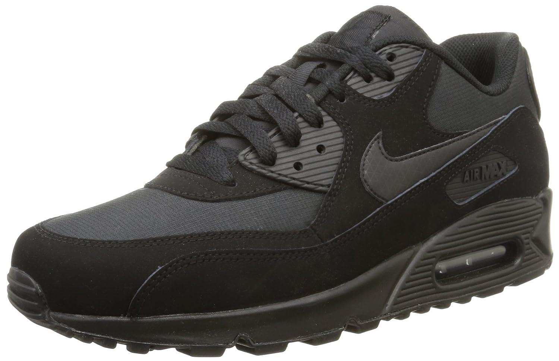 info for 6cb23 44e6d cheap Nike Air Max 90 Essential, Bottes Classiques Homme. HOMME•CHAUSSURES  · Chaussures de sport