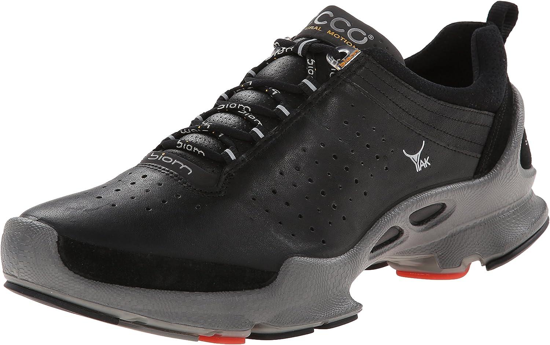 ECCO Men's BIOM C 1.1 Running Shoe