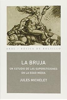 El abogado de las brujas: Brujería vasca e Inquisición española Alianza Ensayo: Amazon.es: Henningsen, Gustav, Rey-Henningsen, Marisa: Libros