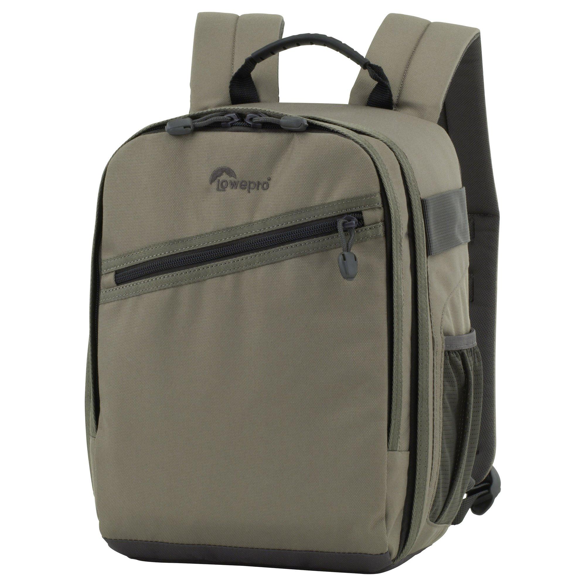 Lowepro Photo Traveler 150 Backpack for DSLR or Mirrorless Camera