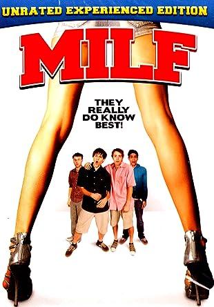 Melf movies