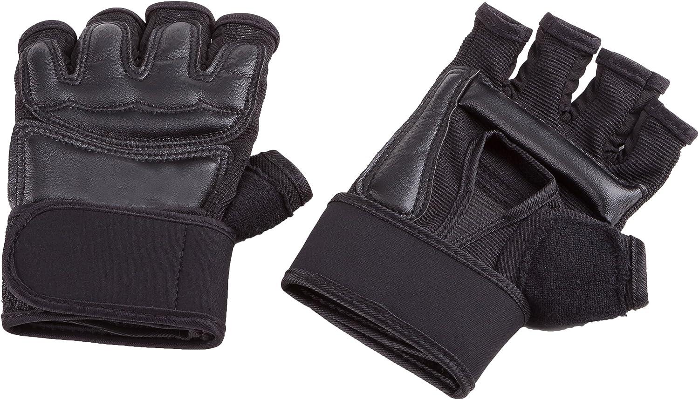 Ultega MMA Ultra Gloves
