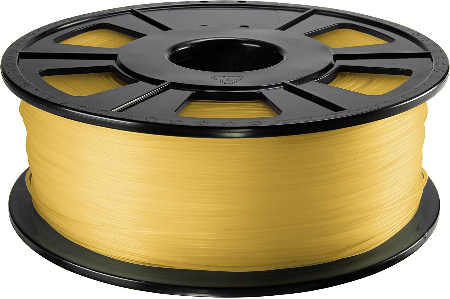 Renkforce Filament PLA 2.85 mm or 1 kg 01.04.01.1216