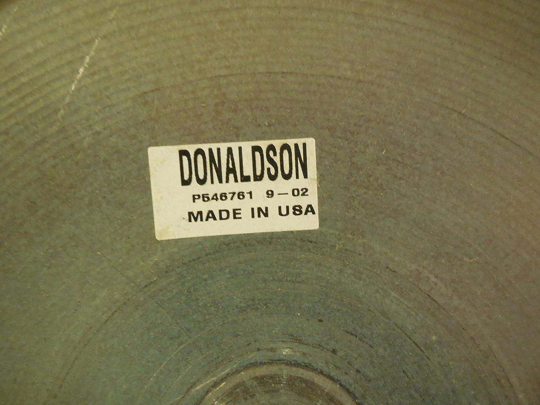 Donaldson P546761 Filter kfP546761