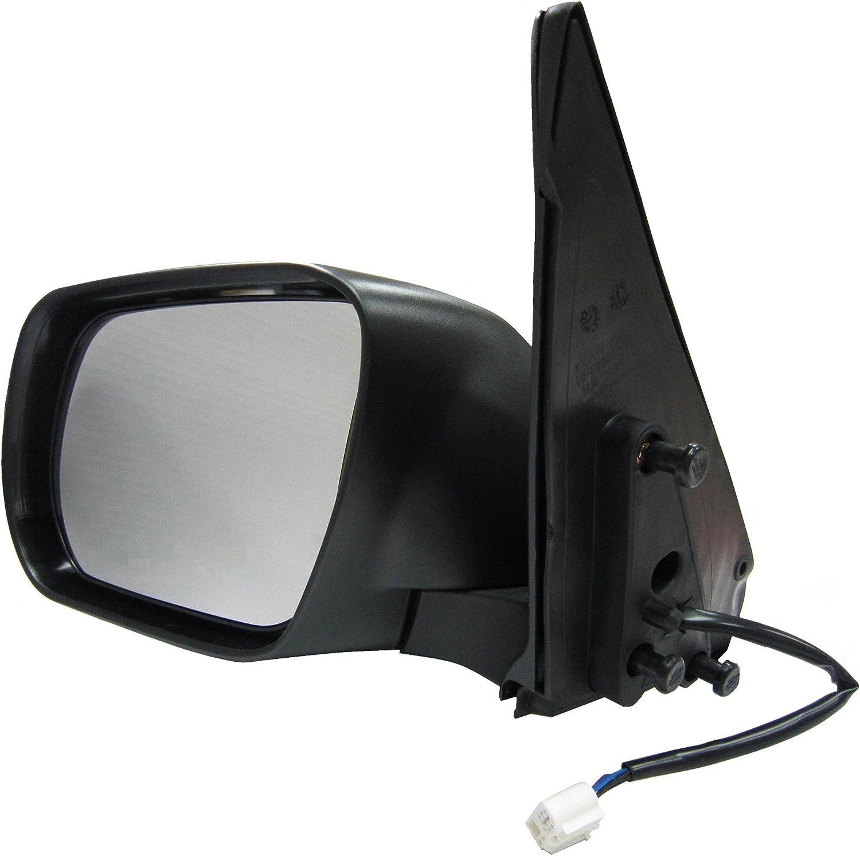 Dorman 955-830 Driver Side Power View Mirror