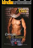 Coração em Chamas: Alec (Corações Livro 1)