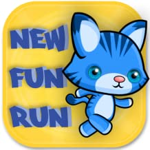 Fun Run Game