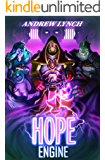 HOPE Engine