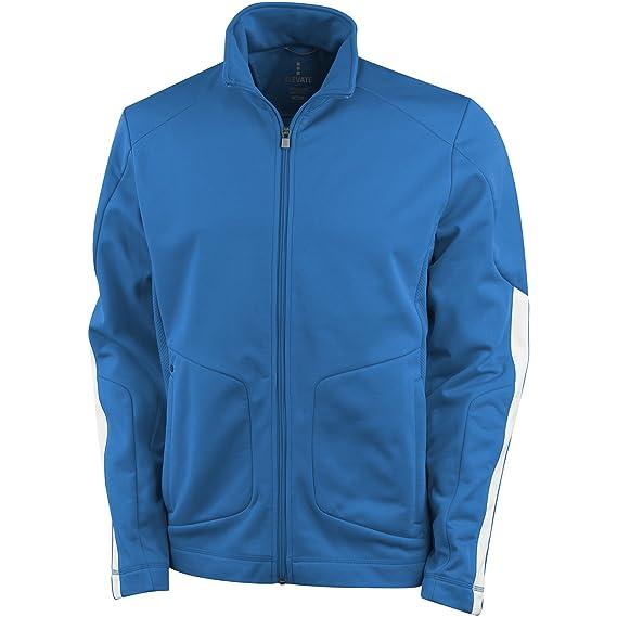 Et Homme Vêtements Elevate Accessoires Veste Maple STnq0