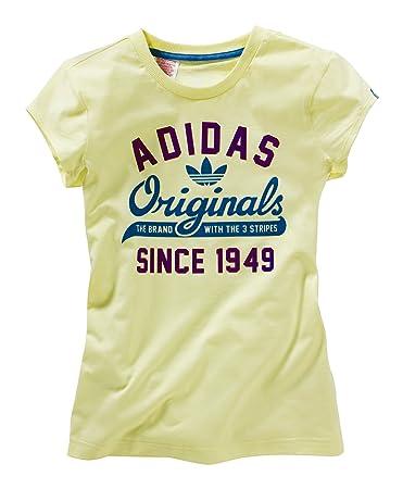 adidas originals mädchen 152