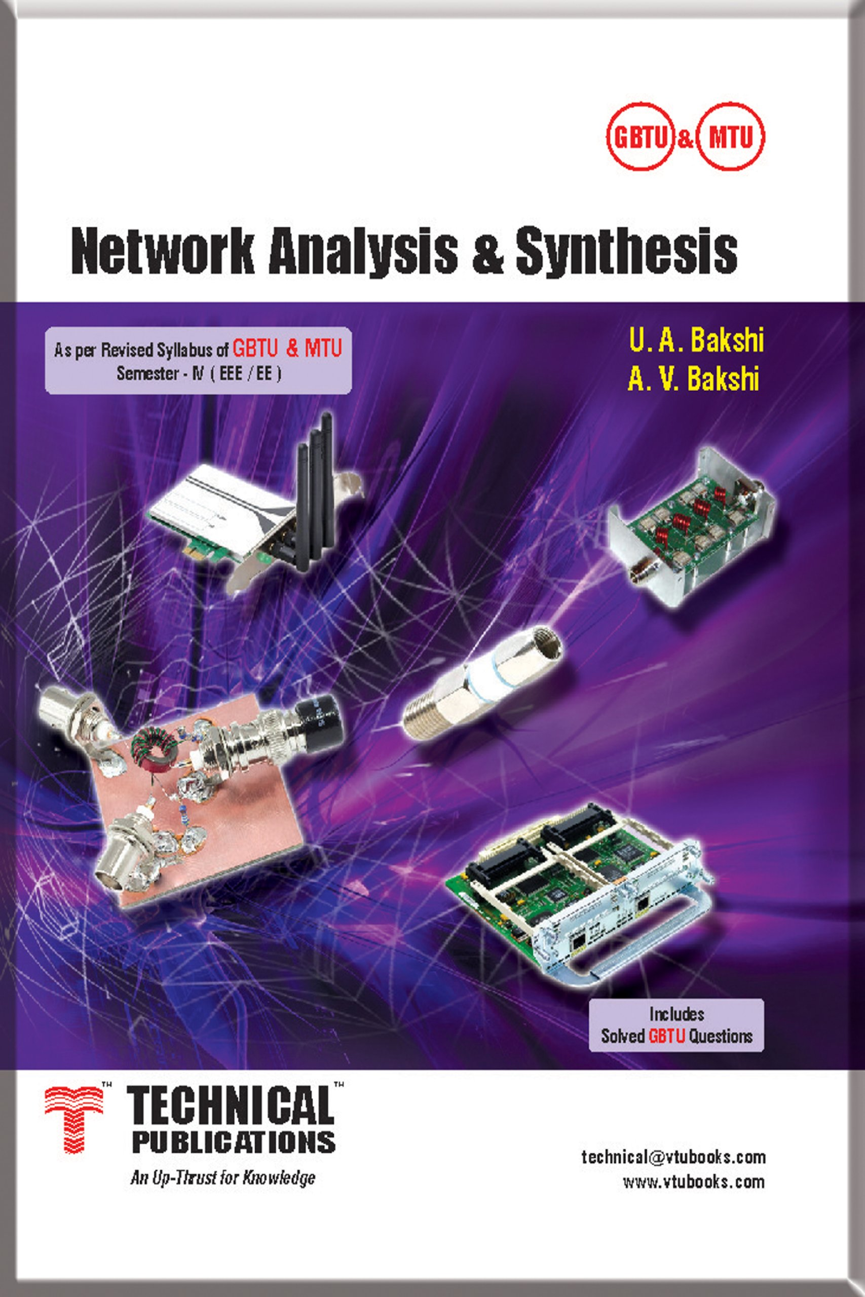 And synthesis free bakshi ebook download by analysis network