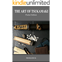 The Art of Tsukamaki: Pocket Edition