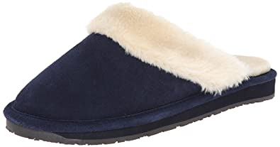 0179ef9d2d2f CLARKS Scuff Slip On Women s
