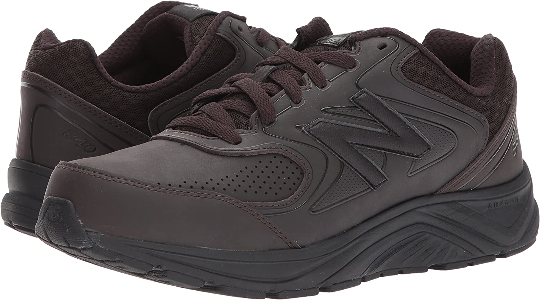 chaussures rando new balance