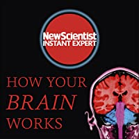 How Your Brain Works: Inside the Most Complicated Object in the Known Universe