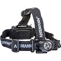 Ansmann Headlight HD 5 - Headlght Flashlight