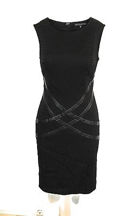 94aaa8654c31 Guido Maria Kretschmer Kleid Anna  Amazon.de  Bekleidung