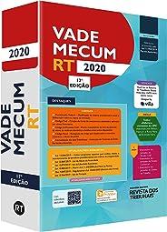 Vade Mecum Rt 2020