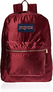 JANSPORT JS0A3C4W50C High Stakes Backpack