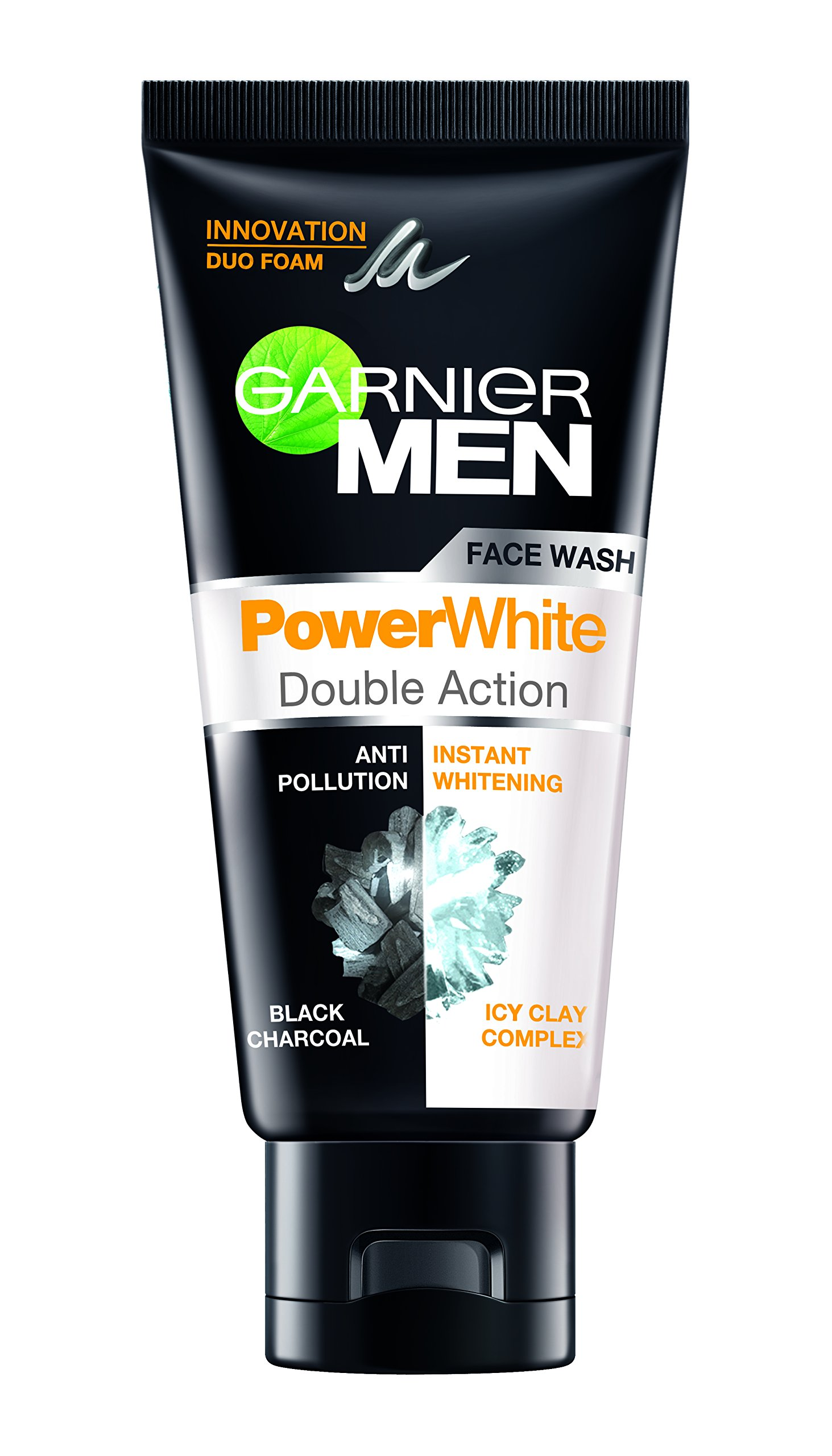 Amazon Com Garnier For Men Powerlight Intensiv Fairness