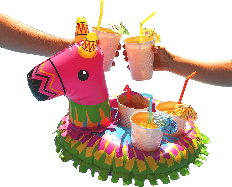 BigMouth Inc Pinata Beverage Boat