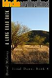 A Long Road Back: Final Dawn: Book 8