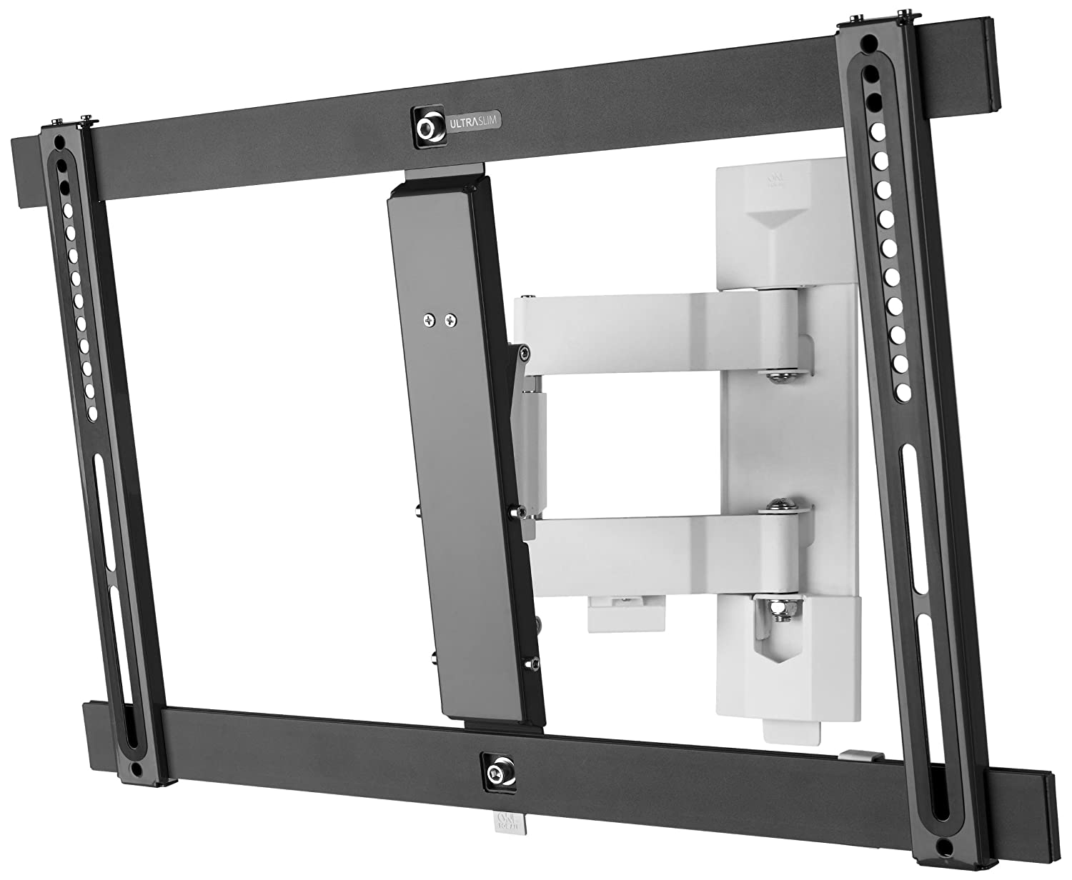 One for All SV 6650 Wall Mount for Screens up to 177.8 cm ...