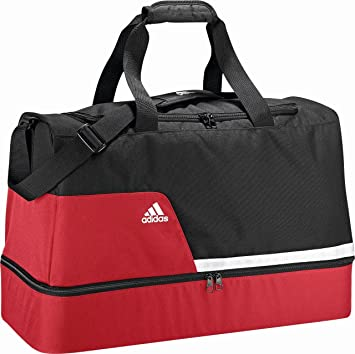 bfe94d9fc4d58 adidas Tiro Football Bag Backpacks (24  quot x 28 x 39 cm