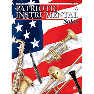 Amazon com: Ultimate Movie Instrumental Solos: Trumpet, Book