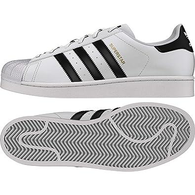 Details zu ADIDAS ORIGINALS SUPERSTAR W Sneaker Turnschuhe Damenschuhe Damen Schuhe CG5464