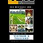 The Restless Son - Vietnam & Thailand: Adventures in Solo Travel
