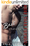 Best Chance: M/M Romance (More Than Friends Book 6)