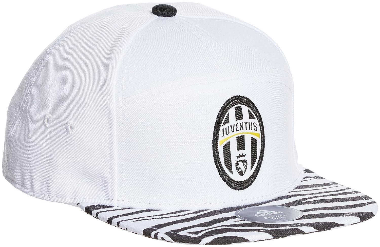 f70a6d06ea746 adidas JUVE ANTHEM CAP Cap - Men