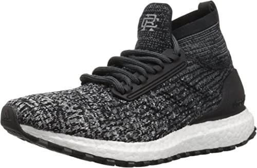 adidas X Reigning Champ UltraBOOST All