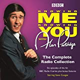Knowing Me Knowing You with Alan Partridge: The