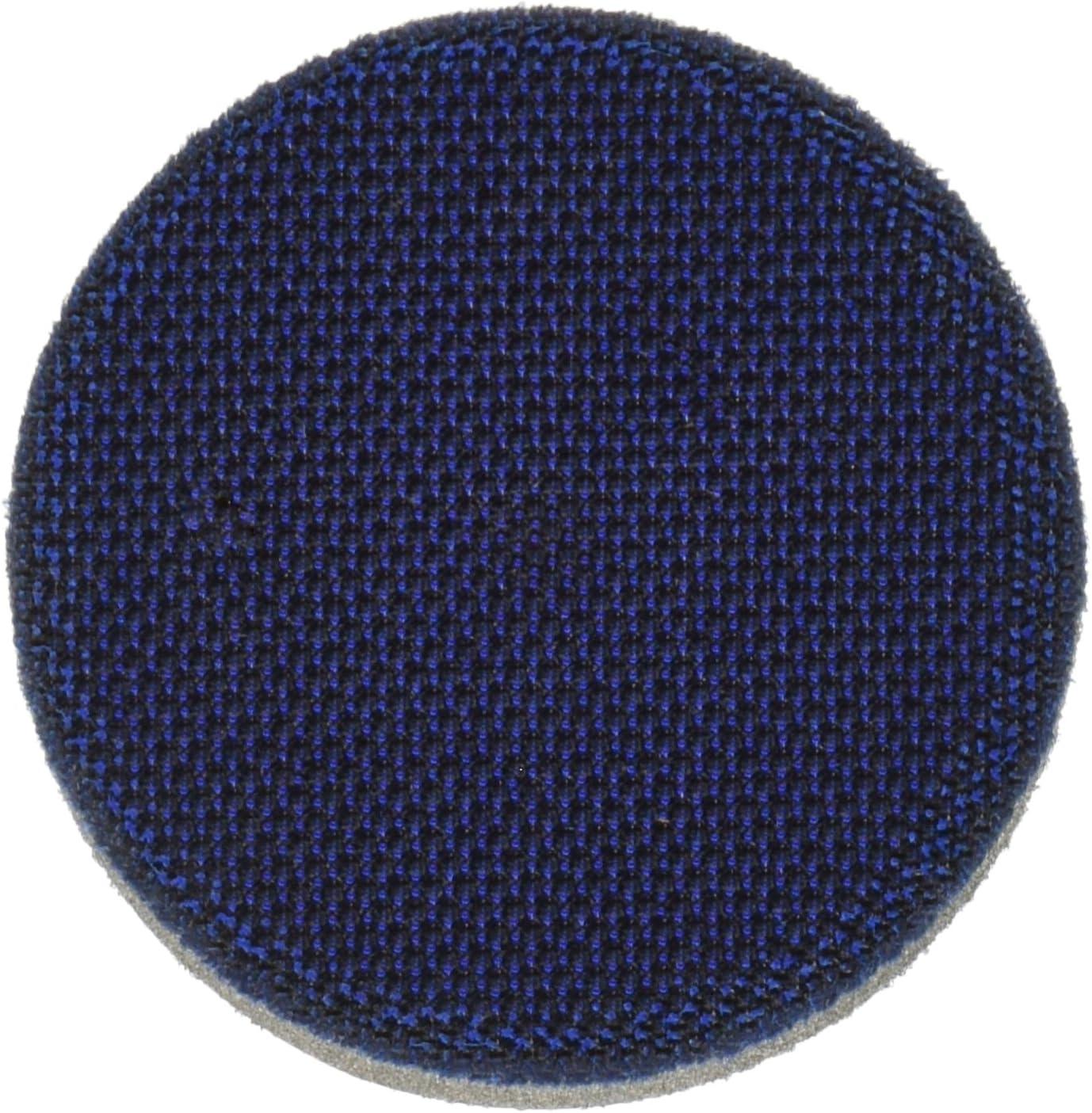 Dynabrade 50120 3-Inch Diameter Disc Pad
