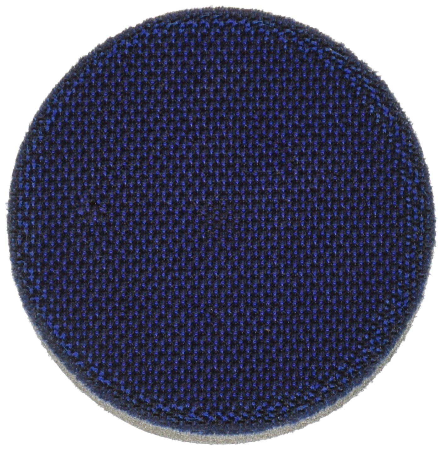Dynabrade 50120 Disc Pad