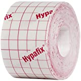 Hypafix Retention Tape 2'' X 10 Yard Roll Each