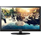 "Samsung 690 HG22NE690ZF 22"" 1080p LED-LCD TV - 16:9 - Black"